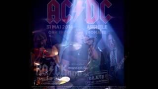 The R.O.C.K - AC/DC
