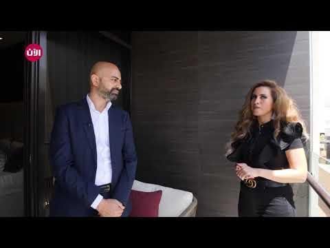 #سمسار_في_دبي - الحلقة 4 : Damac Hills  - نشر قبل 2 ساعة