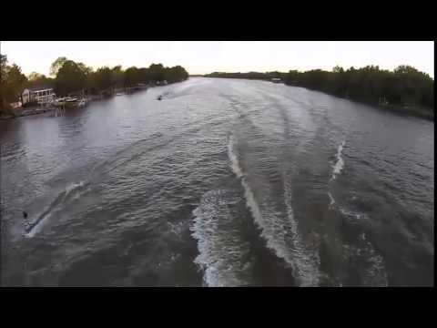 88dab4e9169 Delta Point Tigre - Loop Boardshop - YouTube
