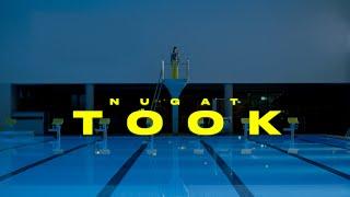 NUGAT - TOOK