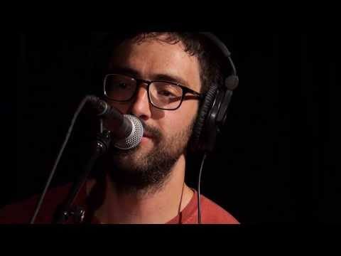 Feral Children - Full Performance (Live on KEXP)