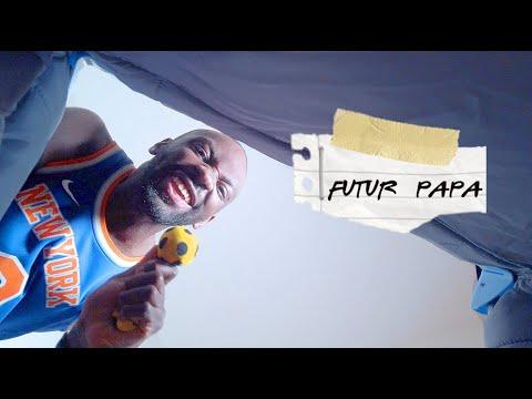 Download PAT - FUTUR PAPA
