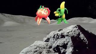 PvZ Space Adventure thumbnail