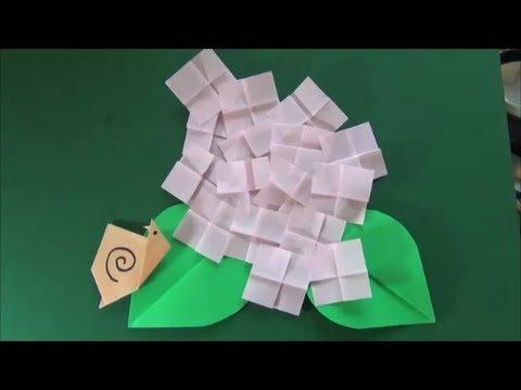 ハート 折り紙 折り紙 かたつむり 立体 折り方 : xn--m9j3h9dxdzc917ybwodsirrjp8x30t3x5afa.com