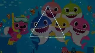 بيبي شارك ريمكس شعبي  Baby shark remix sha3py