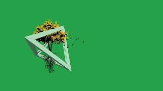 Vertecology Hanging Garden Promo