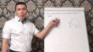 Евгений Грин - Как энерговампир подключает к себе