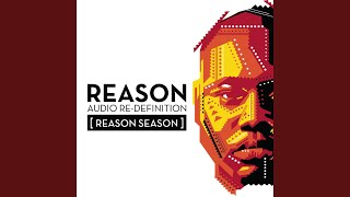 Provided to by sony music entertainment hola [cho!] · reason mr. beef audio re-definition (reason season) ℗ 2015 sme africa (pty) ltd under exclusi...