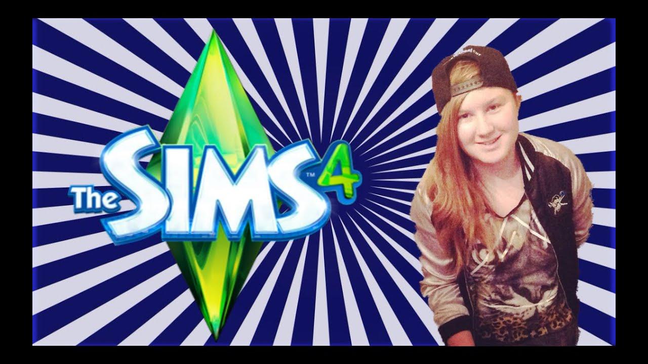 Dmg Sims 4 Gamesmetrixfasr