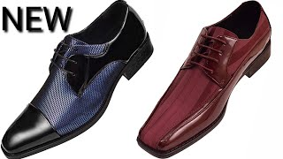 MENS STYLISH PARTY WEAR SHOES …
