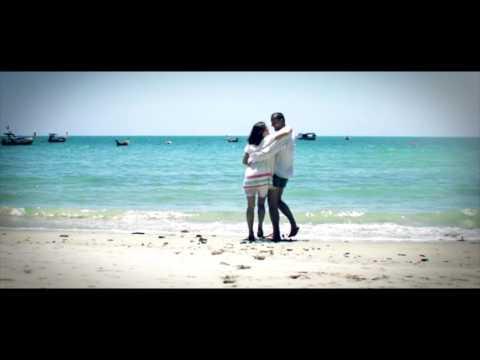 Scott Bond & Charlie Walker vs Trouser Enthusiasts - Sweet Release (Extended Mix)