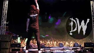 Download Skrillex - True Gangsters [UNRELEASED] MP3 song and Music Video