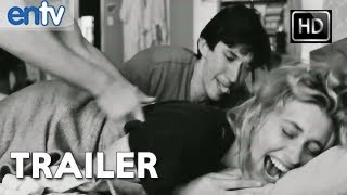Frances Ha (2013) - Official Trailer : Noah Baumbach, Greta Gerwig and Adam Driver