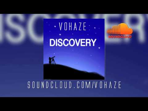Discovery [FREE DOWNLOAD]