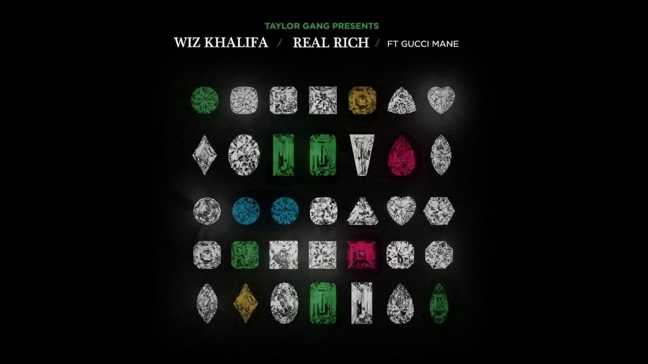 wiz-khalifa-real-rich-feat-gucci-mane-official-audio-wiz-khalifa