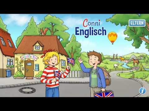 Kennenlernen zu durfen englisch