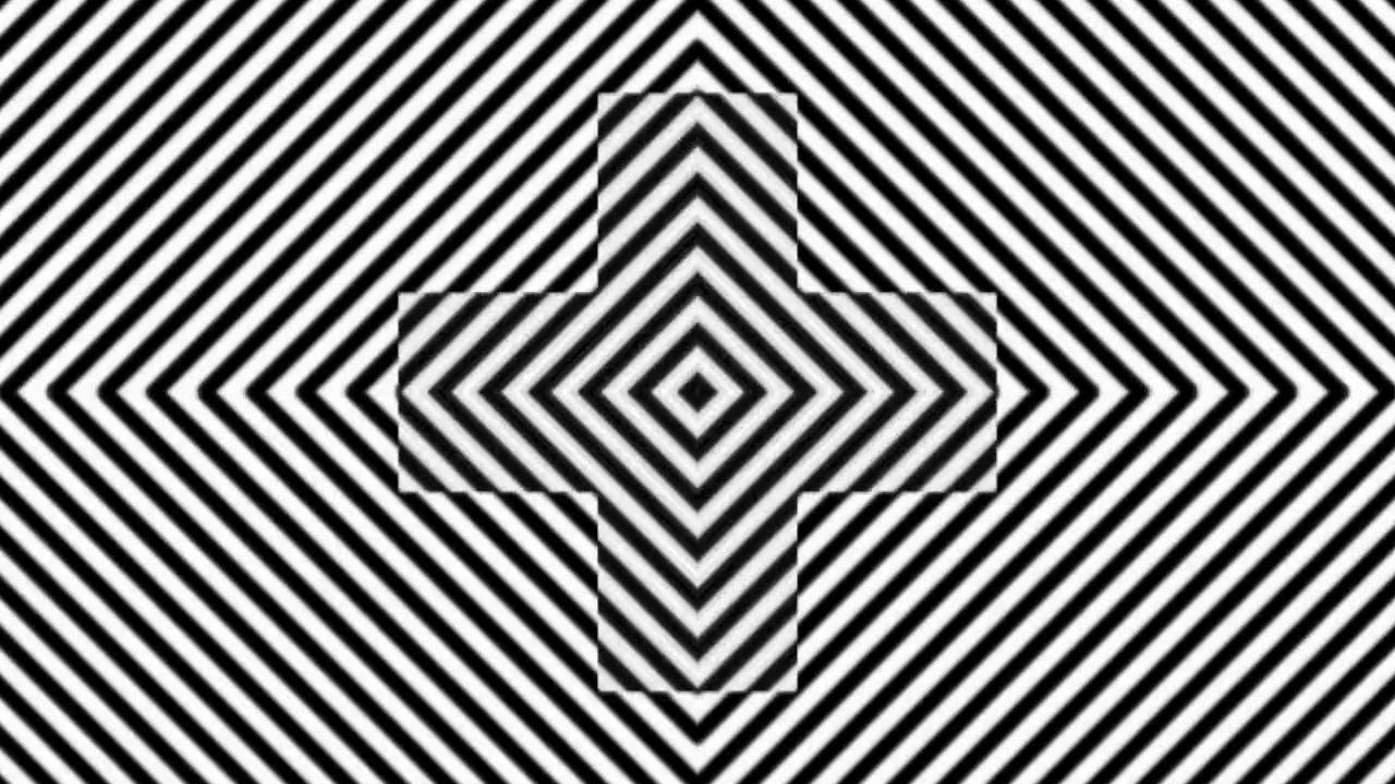 optical illusion hallucinate moving mind melt makes illusions bending gifs things eyes app cool hallucination hallucinations thing around giphy vision