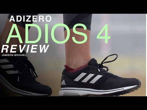 adidas-adizero-adios-4-review:-the-best-adidas-racing-shoe?