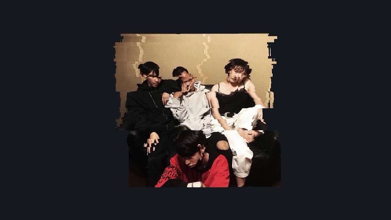 Download Diamonds Clique - ONS. (mixtape)