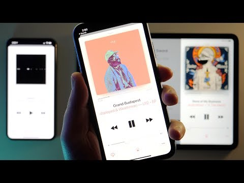 Make Apple Music EXTRA Worth It (Apps & Tips)