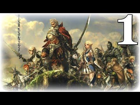 Lineage 2 Classic #1 – Opis Klas i Początek Przygody! – GAMEPLAY PL/ Zagrajmy W