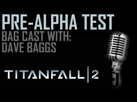 Titanfall 2 Pre-Alpha - Discussion - Forbes Magazine Article