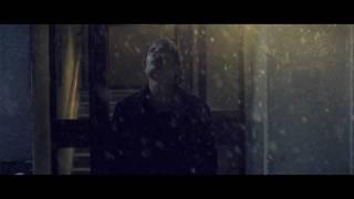 Daniel Adams-Ray - Förlåt för att jag aldrig sagt förlåt