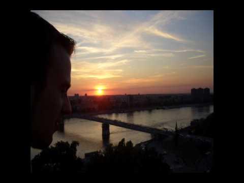 Duderstadt feat. Anita Kelsey - Smile (Duderstadt Uplifting Dub mix) [HQ]