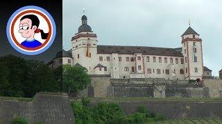 Destination 2014: Würzburg