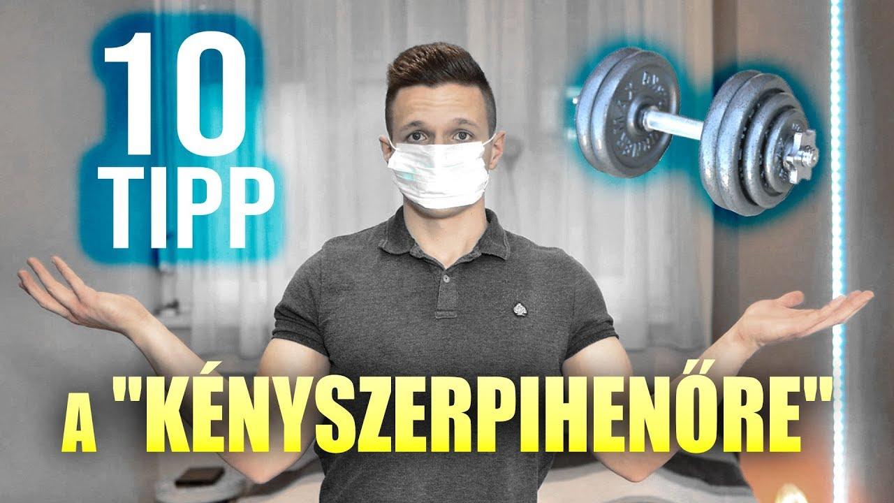 helminthiasis edzési útmutató)