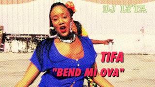 DJ LYTA   HOT GRABBA VOL 3 RIDDIM MIX DANCe HALL