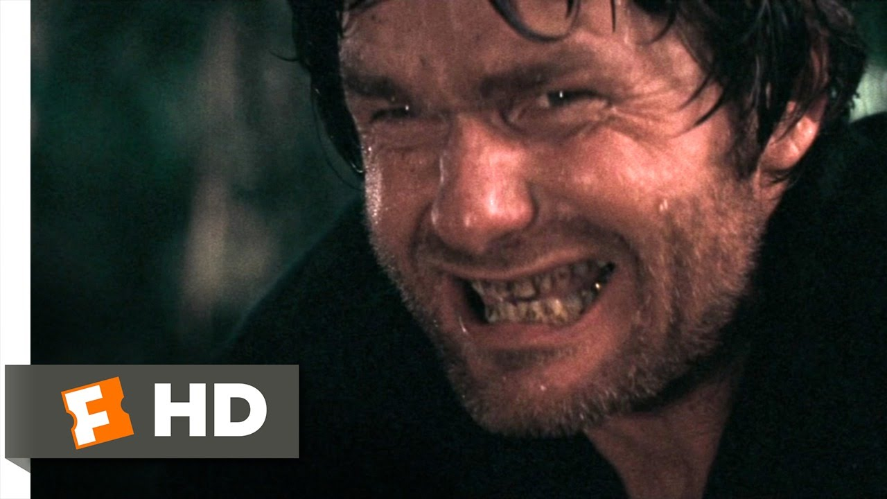 Squeal Like a Pig - Deliverance (3/9) Movie CLIP (1972) HD ...
