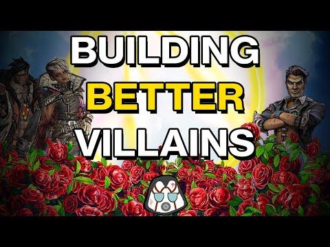 how-to-fix-borderlands-3's-villains