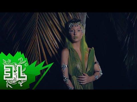 EMMA LAPIN - EGZOTICNA
