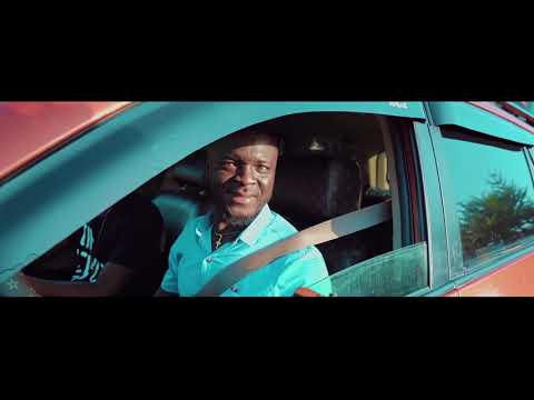 mr-black-handsome_work-tyme-(-official-video-)directed-by-(na-goddy-pro-shootam)
