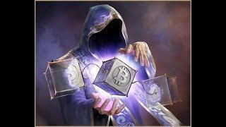 #Bitcoin# Автоматический сборщик сатоши с 10000 кранов
