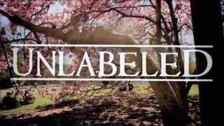 Unlabeled - Savior (Official Lyric Video)