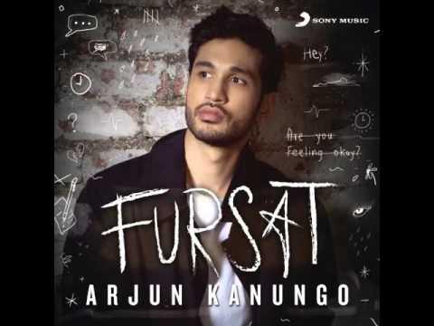 FursatFursatby Arjun Kanungo