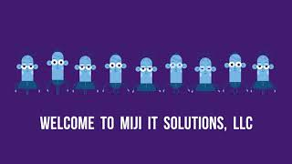 Miji IT Solutions, LLC : Website Development in Santa Monica