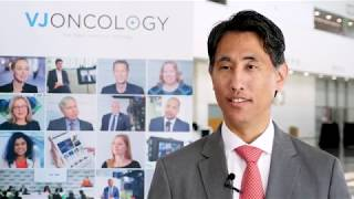 Preliminary findings in mCRPC for fractionated dose 177Lu-PSMA-617