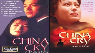 FULL: China Cry, The Nora Lam Story, Christianity during China