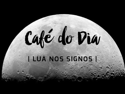 lua-nos-signos---café-com-astrologia