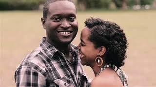 Kathy and Raph | Engagement Story | Boncrek Weddings
