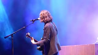 Someone New || Hozier || 2FM XMAS BALL 18 | 3Arena | Dublin 14th December 2018 Video