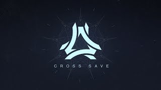 How to Set Up CROSS SAVE for Destiny 2 (and fix Authentication Error)