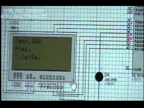 Automatizacion autoclave p2