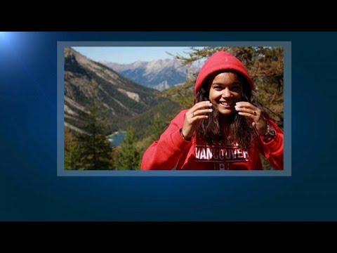 Una Joven Pasa 15 Días En Prisión Por Cruzar Accidentalmente La Frontera Entre Canadá Y EE.UU