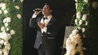 Eli Buzaglo - Boi Kala Hallelujah Mp3