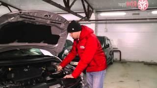 Як міняти акумулятор (корисні поради від РДМ-Імпорт)