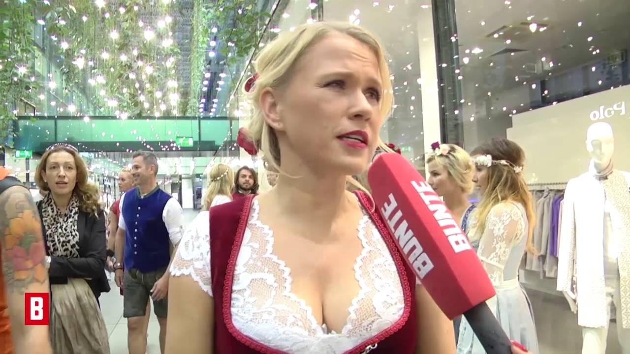 Youtube Nova Meierhenrich nudes (42 foto and video), Sexy, Leaked, Feet, braless 2018